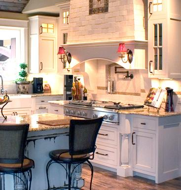 portfolio_kitchen_2
